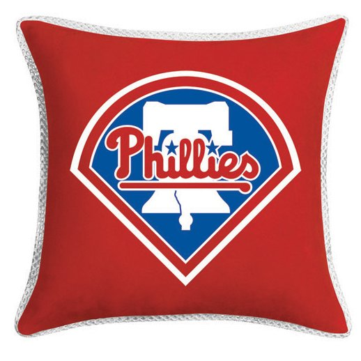 phillies logo world series. Phillies World Series Logo