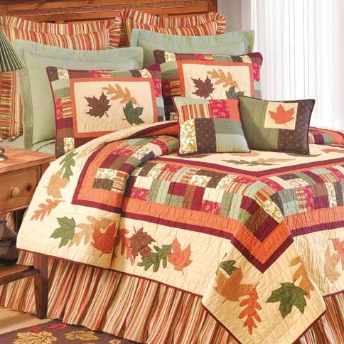 3795 Home Decorating - Simplicity.com: Patterns, tools and