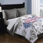 Evanescent Quilt Set