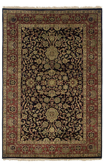 28 area rug discount 125 best images about oriental rugs on